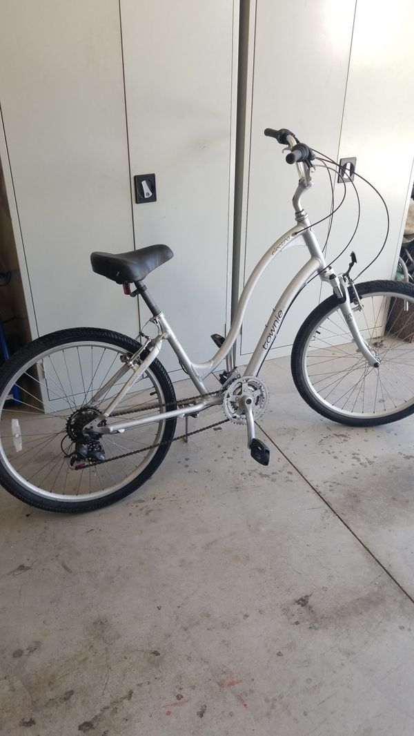 15a83fa1635 New and Used Cruiser bikes for Sale in Rancho Cucamonga, CA - OfferUp