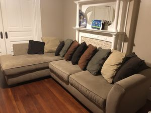 large sectional couch. Large Sectional Couch For Sale In San Francisco, CA Large