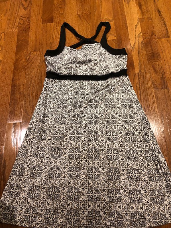 9ca99192 New and Used Skirt for Sale in Newark, NJ - OfferUp