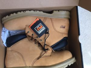 Timberland pro series for Sale in Nashville, TN