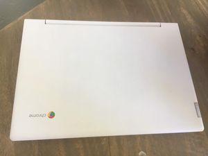 """Chromebook Lenovo c330 2 in 1 11.6"""" for Sale in Boca Raton, FL"""