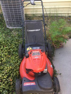 Lawn mower for Sale in Washington - OfferUp