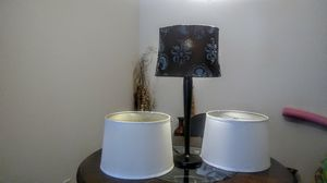 Lamp shade (Austell) for Sale in Lithia Springs, GA