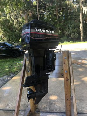 New and Used Outboard motors for Sale in Orlando, FL - OfferUp