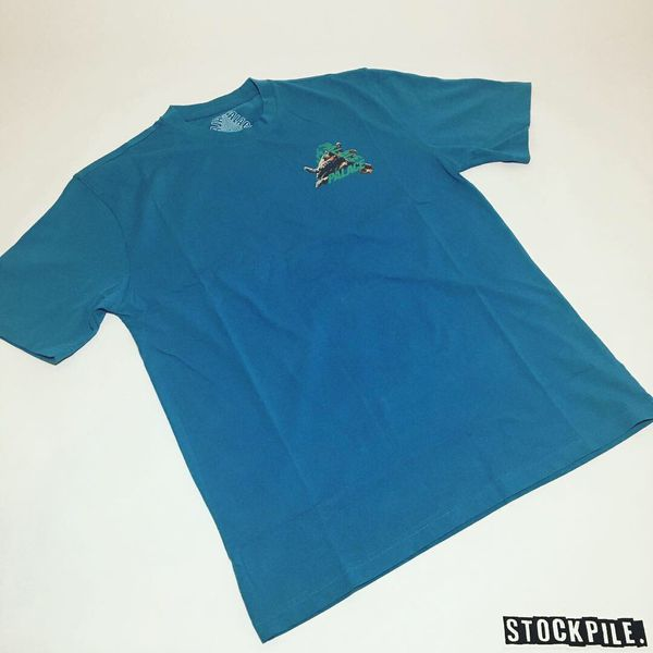 39448a6d6120 Palace Octo T-Shirt for Sale in Las Vegas