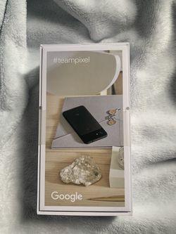 Google Pixel 3a XL Thumbnail