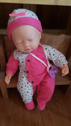 Babydoll for Sale in Farmville, VA