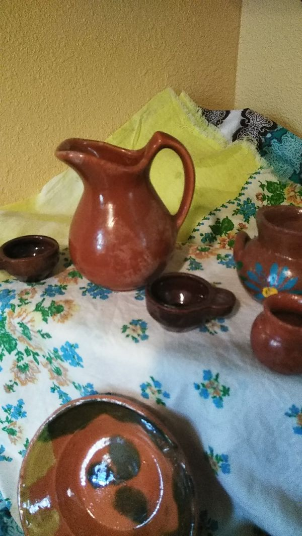 New and Used Bowl for Sale in Brownsville, TX - OfferUp