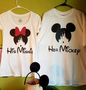Personalized T - shirts for Sale in Los Angeles, CA