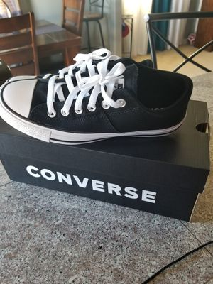 Photo Converse for womens New price is firm