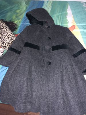 Coat girls 6 for Sale in Austin, TX