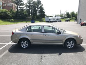 2007 Chevy cobalt for Sale in Alexandria, VA