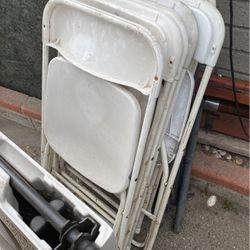 Chairs  Thumbnail