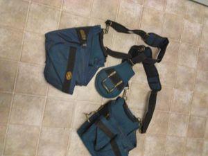 CLC tool belt for Sale in Detroit, MI