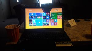 2017 acer laptop like new for Sale in Lyman, SC