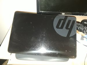 Hp for Sale in Washington, DC
