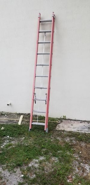 New and Used Ladders for Sale in Charlotte, NC - OfferUp