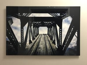 "Sheet Metal Photo 1 of 1 - 24"" x 36"" for Sale in Chicago, IL"