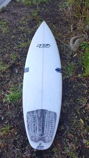 Surfboard, Hayden Shapes for Sale in Carlsbad, CA