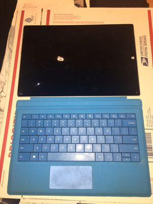 Microsoft Surface for Sale in Bridgeport, CT