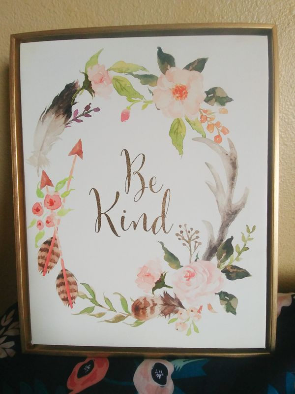 Lovely Frame For Sale In Nampa Id Offerup