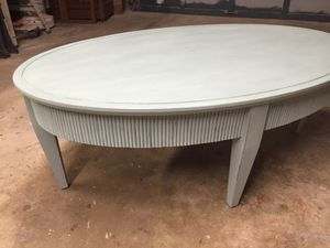Mid century coffee table for Sale in Wendell, NC