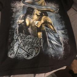 🇲🇽Dyse One T-Shirt 🌹 Thumbnail