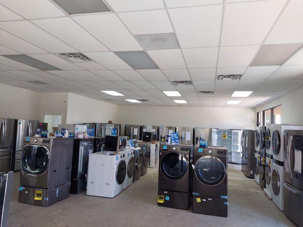 Fridge On Sale At Appliances 4 Less