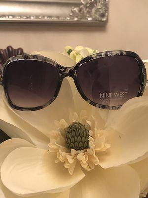 Nine West Sunglasses NWT's for Sale in Manassas, VA