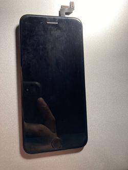 Screen Iphone 6s Thumbnail