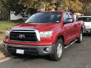 Toyota Tundra 2013 for Sale in Herndon, VA