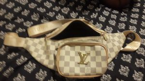 Louis vuitton for Sale in Fort Washington, MD