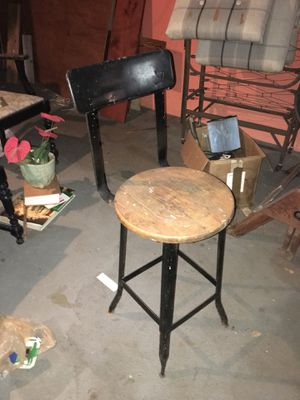 New And Used Antique Furniture For Sale In Brooklyn Ny Offerup