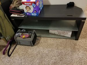 TV stand for Sale in DuPont, WA