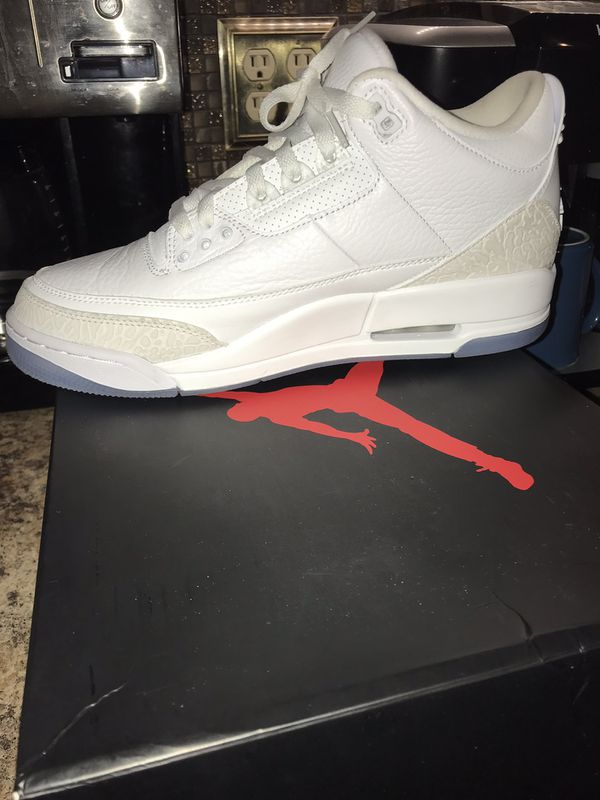 bdad0c59e08205 New and Used Jordan for Sale in Elmira