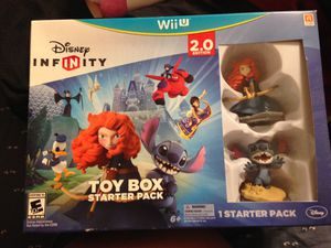 Wii brand new for Sale in Austin, TX