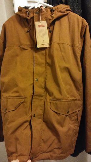 New Jacket for Sale in Arlington, VA