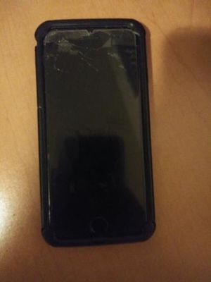 iPhone 6s Trade for an IPhone Plus for Sale in Raleigh, NC