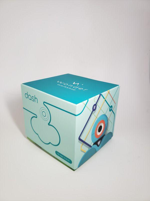 Dash Robot By Wonder Workshop for Sale in San Leandro, CA - OfferUp