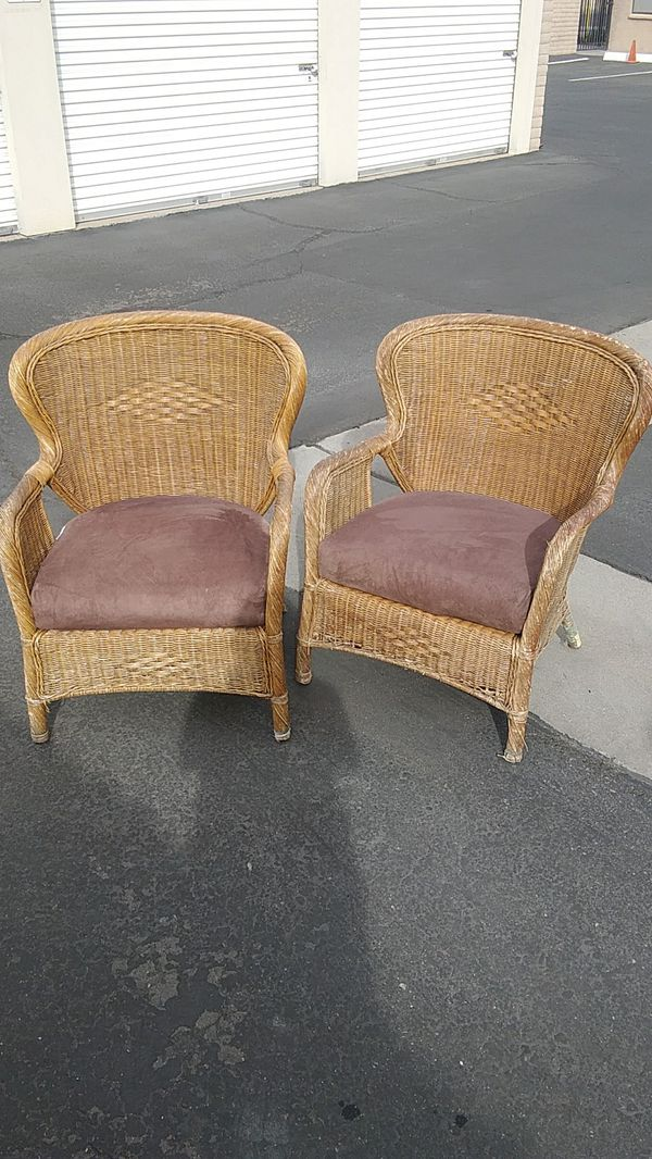Outdoor Furniture For Sale In Chandler Az Offerup