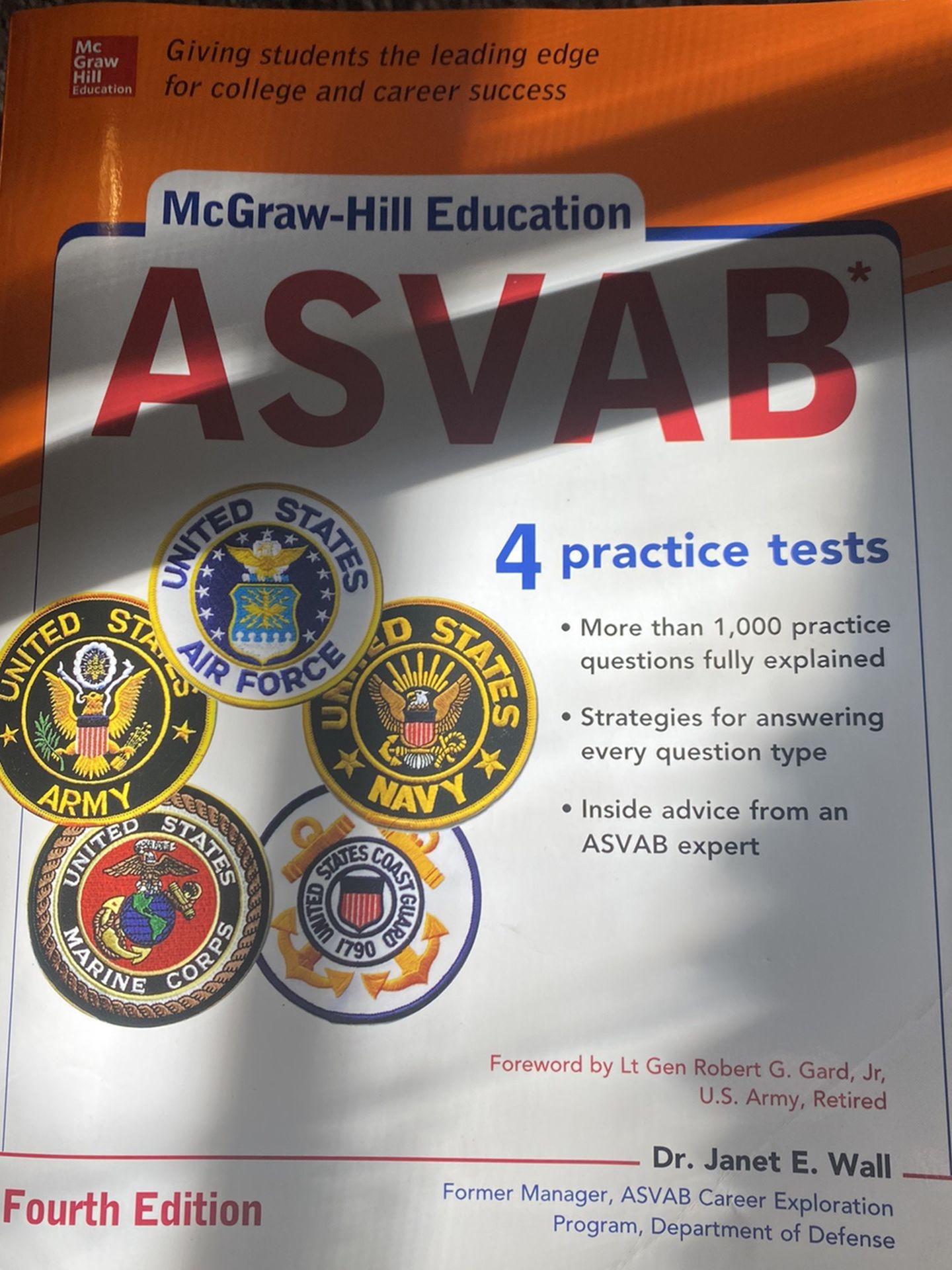 ASVAB Study