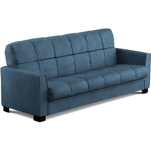 New And Used Sofas For Sale In Cypress Ca Offerup