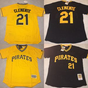 buy popular fdd7f cbd85 New and Used Baseball jersey for Sale - OfferUp