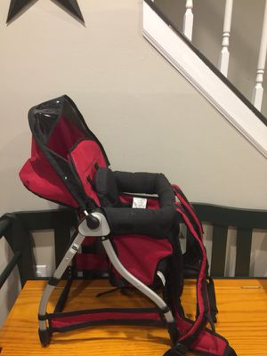 Chicco carrier for Sale in Herndon, VA
