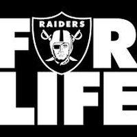 Raider4life