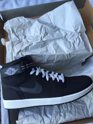 New and Used Jordan 1 for Sale in San Jose 82480d9bf