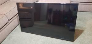 """40"""" Samsung LED TV for Sale in Woodbine, MD"""
