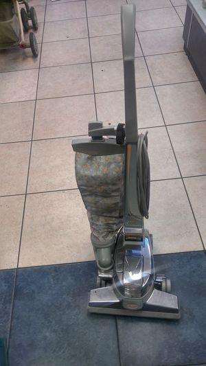 Las Vegas Nv Kirby Vacuum Cleaner For In Henderson