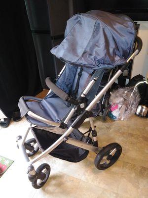 Uppa baby stroller for Sale in Springfield, VA