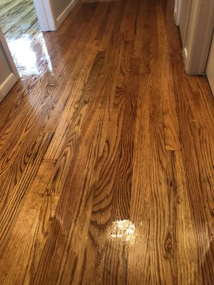 Sanding And Refinishing Hard Wood Floors Inbox Me If You Need Your